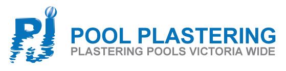PJ Pool Plastering